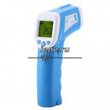 Бесконтактный термометр SmartSensor HF120