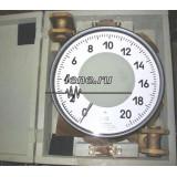 ДПУ-2-2 2т (20кН)