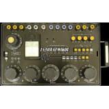 Р4833 Прибор универсальный измерительный
