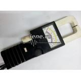 Ц4505М Клещи электроизмерительные