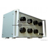 Р3026/2 Мера электрического сопротивления постоянного тока многозначная