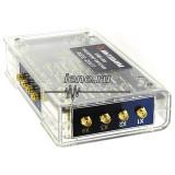 4-х канальный USB коммутатор независимых ВЧ сигналов АЕЕ-2027