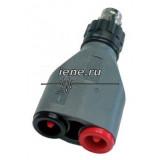 7048-IEC