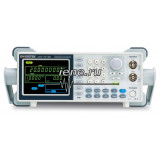 AFG-72005
