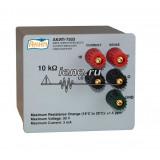 АКИП-7503-0,1Ом
