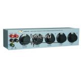 АКИП-7507