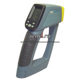 АКИП-9307