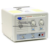 Амплитудный усилитель AVA-1420