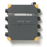 Анализатор качества электроэнергии Fluke-1760TR/Basic