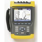 Анализатор качества электроэнергии Fluke-434