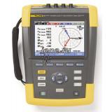 Анализатор качества электроэнергии Fluke-437-II