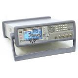 Анализатор компонентов АММ-3038