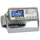 Анализатор компонентов АММ-3046