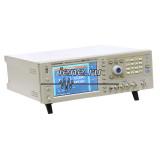 Анализатор компонентов АММ-3078