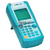 Анализатор спектра АКС-1291