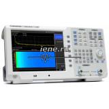 Анализатор спектра ASA-2315