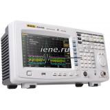 Анализатор спектра DSA1020
