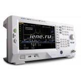Анализатор спектра DSA710