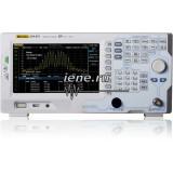 Анализатор спектра DSA815