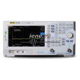 Анализатор спектра DSA832E