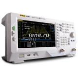 Анализатор спектра DSA875