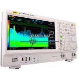 Анализатор спектра реального времени с трекинг-генератором RSA3030-TG