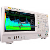 Анализатор спектра реального времени с трекинг-генератором RSA3045-TG