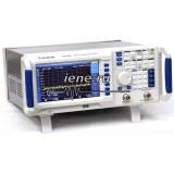 Анализатор спектра с опцией трекинг-генератора ASA-2332