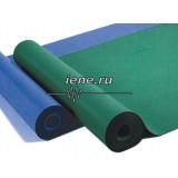Антистатический настольный коврик AER-1002-110