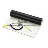 Антистатический настольный коврик AER-1002-55