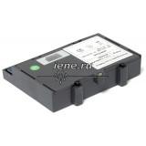 Батарея для осциллографа XDS батарея