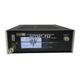 БИ ПрофКиП Я2М-66М блок ваттметр измерительный