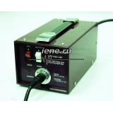 Блок питания для электроотвертки АРТ-0201-ВР