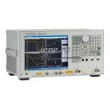 E5061B-3L5