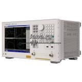 E5063A-2H5