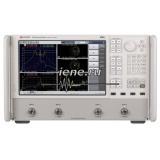 E5080A-265