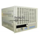 Электронная нагрузка AEL-8600
