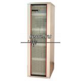 Электронная нагрузка AEL-8820