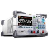 Электронная нагрузка программируемая DL3031A