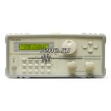 Электронная программируемая нагрузка AEL-8301