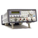 Электронная программируемая нагрузка AEL-8321