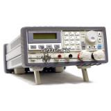Электронная программируемая нагрузка AEL-8322