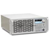 Электронная программируемая нагрузка AEL-8450