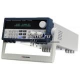 Электронная программируемая нагрузка АТН-8020