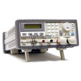 Электронная программируемая нагрузка c дистанционным управлением AEL-8320L
