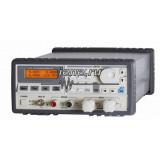 Электронная программируемая нагрузка с дистанционным управлением AEL-8321L