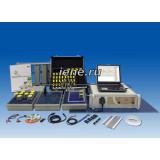 EMC-100