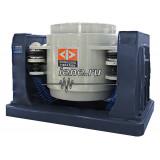 ES-100LS3-550
