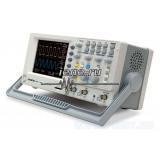 GDS-71102