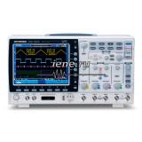 GDS-72104